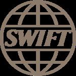 سوئیفت SWIFT