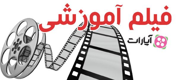 فیلم آموزشی اقتصادی اکودیک: دانشنامه اقتصادی