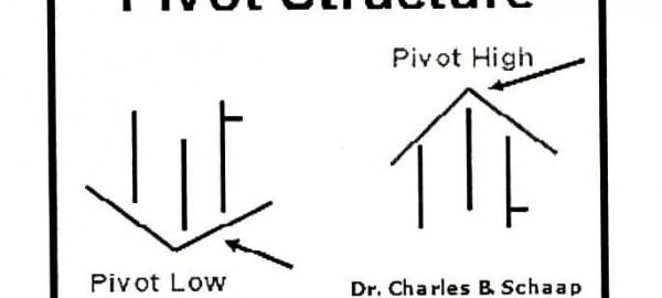 Pivot پیوت