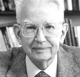 Ronald H.Coase